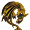 Silphix's avatar