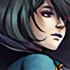 silpholion's avatar