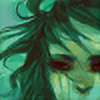 Silppuri's avatar