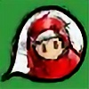silquen's avatar