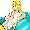 Silrath's avatar