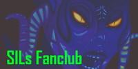 SILsFanclub's avatar