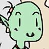 SilSliver's avatar