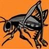 Silsol's avatar