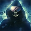silster's avatar