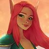 siltroe's avatar