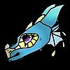 SiltTheMudwing's avatar