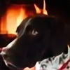 SiltyDog31's avatar