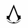 SiLua92's avatar