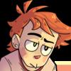 SiluHette's avatar