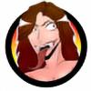 Silumbra's avatar