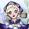 siluminatin's avatar