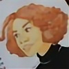 siluna15's avatar
