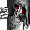 SilusCrow3D's avatar