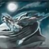 Silv3rDragon's avatar