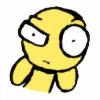 silv3rmind's avatar