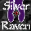Silv3rRav3n's avatar