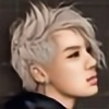 silv3rvin3's avatar