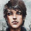 Silva-Minstrel's avatar