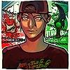 silva018's avatar