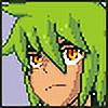 Silva64's avatar