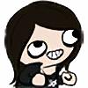 Silva774's avatar