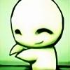 Silvaa-HL's avatar