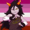 SilvaAquaKitteh's avatar