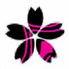 SilvaCat's avatar