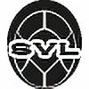 silvachito's avatar