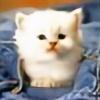 silvadiva's avatar