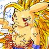 Silvador's avatar