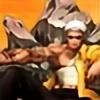 SilvaFerreira's avatar
