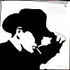 silvai10684's avatar