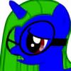 Silvamena's avatar