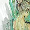 silvanabossa's avatar