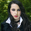 SilvanaCosplay's avatar