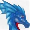 Silvanais's avatar