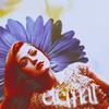 SilvanaLB's avatar