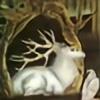 SilvanaTheVerdant's avatar