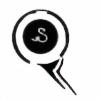 SilvanaWorthless's avatar
