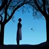 silvanderwoerd's avatar