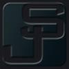 Silvano21's avatar
