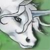 SilvanonOfTheOrchard's avatar