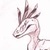 Silvanoxia's avatar