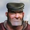 silvanuszed's avatar
