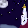 SilvaraDarkMoon's avatar