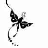SilvaraDragon's avatar