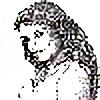 Silvareiel's avatar