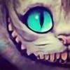 SilvarEnO's avatar